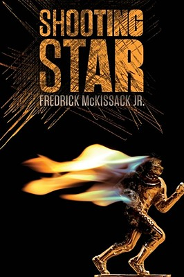Shooting Star By McKissack, Fredrick