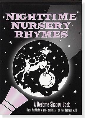 Nighttime Nursery Rhymes By Paulding, Barbara (COM)/ Zschock, Martha Day (ILT)